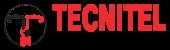 TECNITEL – Alquiler y venta de plataformas elevadoras y carretillas